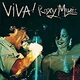 Viva by Roxy Music (2000-05-03)