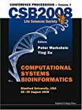 Computational Systems Bioinformatics, Xu, 1848162634