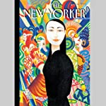 The New Yorker (Sept. 26, 2005) | Nicholas Lemann,James Surowiecki,Peter J. Boyer,Paul Rudnick,Michael Specter,Hilton Als,Nancy Franklin