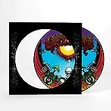 Grateful Dead: Aoxomoxoa 50th Anniversary Deluxe