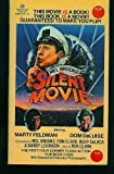 Silent Movie, Mel Brooks, 0345239180