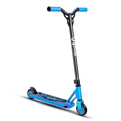 Amazon.com: Albott Pro Scooters – Patinete de acrobacias ...