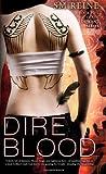 Dire Blood, S. Reine, 1482397323