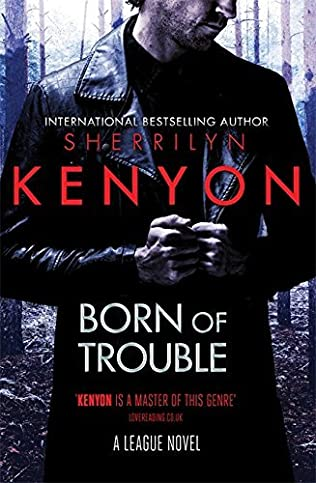 Seize The Night Sherrilyn Kenyon Pdf