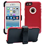 Best INCIPIO iPhone 6 Plus Cases - iPhone 6 Plus / 6S Plus Cover | Review