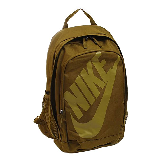 Amazon.com: Nike Sportswear Hayward Futura - Mochila ...