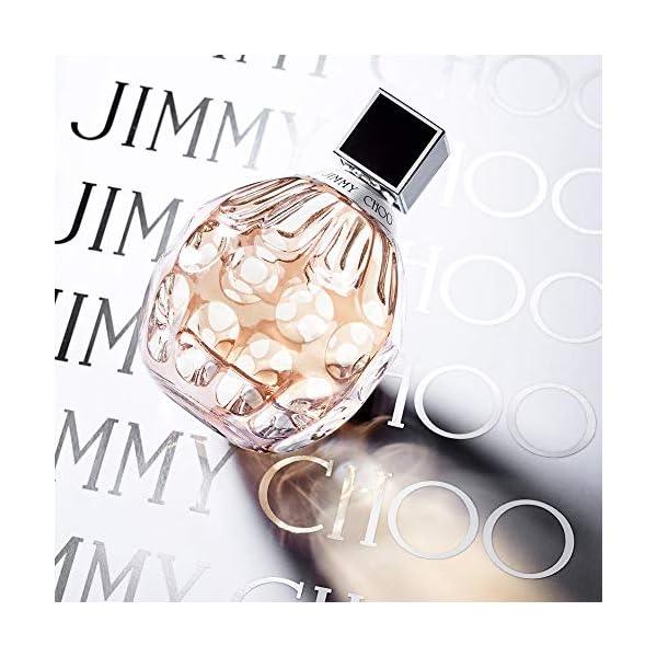 Jimmy Choo Jimmy Choo Eau De Parfum Roll on for Men By Jimmy Choo