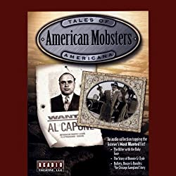 American Mobsters