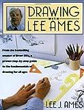 Drawing with Lee Ames, Lee J. Ames, 0385237014