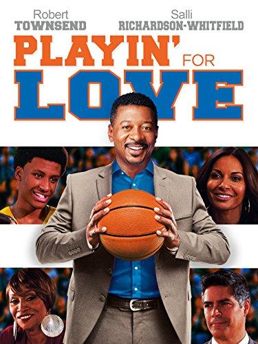- Playin' for Love