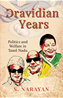 Brahmin and Non-Brahmin: Genealogies of the Tamil Political
