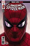 #4: Amazing Spider-man (2015) #796 VF/NM 1st Print Red Goblin Norman Osborn