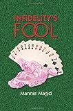 Infidelity's Fool, Mannie Magid, 1606937790