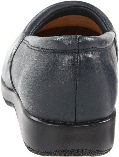 Softwalk Women's Adora Slip-On Slip-On Slip-On Clog - Choose SZ color dcdc29