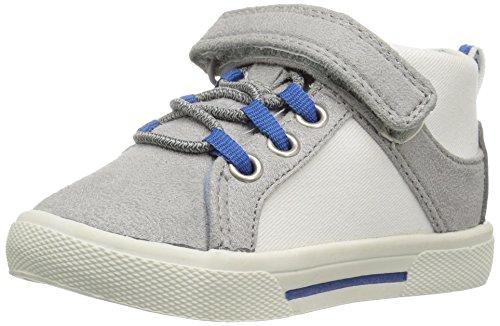 Carters Galaga Boys Casual Sneaker