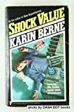 Shock Value, Karin Berne, 0445201363