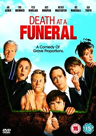 death at a funeral british version watch online