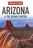 Arizona and the Grand Canyon, Nicky Leach, 1780050518