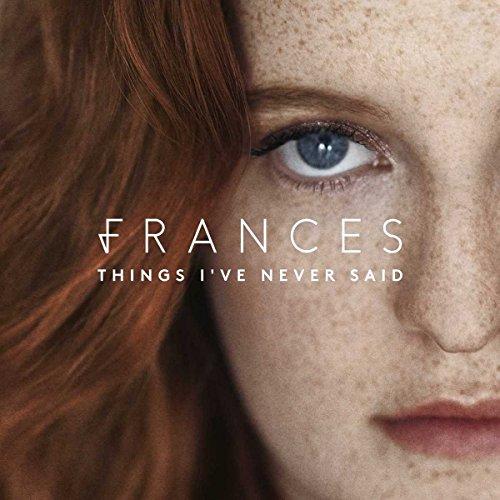 Frances - Things I