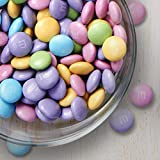 M&MS Easter Milk Chocolate Candy Party Size 42-Ounce Bag