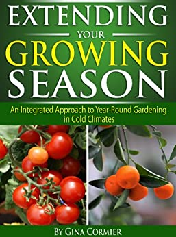 ??DOCX?? Extending Your Growing Season: An Integrated Approach To Year-Round Gardening In Cold Climates. lease tiempo Addict urban juice Medidas tiempo 51XutGWOpuL._SY346_