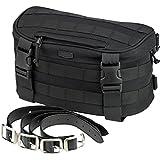 Biltwell EXFIL-7 Bag