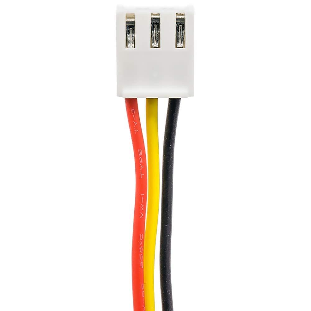 subtel/® Batteria Premium Compatibile con Harman Kardon Onyx Studio 4 ICR22650 3000mAh accu Ricambio Sostituzione
