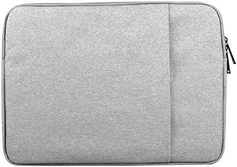 WTYDコンピューターアクセサリー 12インチ以下のMacBook、Samsung、Lenovo、Sony、DELL Alienware、CHUWI、ASUS、HPラップトップに対応 コンピューターに使用 (Color : Grey)