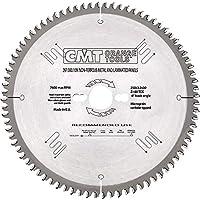 C.M.T. 297.080.10M - Disco Ingletadora Md 250X32X30 Z80