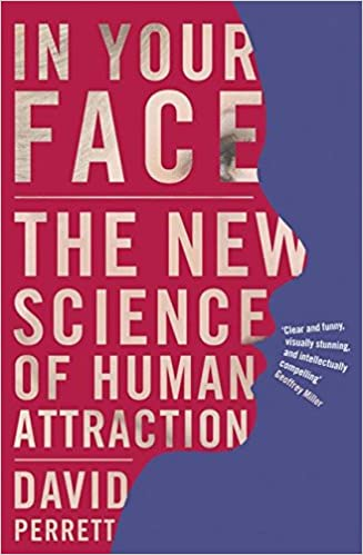 Science of sexual attraction in humans