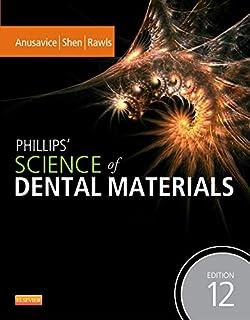 Restorative pdf 13th dental craigs materials edition