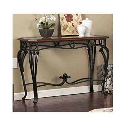 Beautiful Wildon Home Prentice Console Table This Beautiful Antique Style Table Will  Look Great In Any Room
