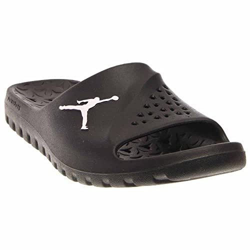 4f5f20081a292 Nike Mens Jordan Super. Fly Team Slide