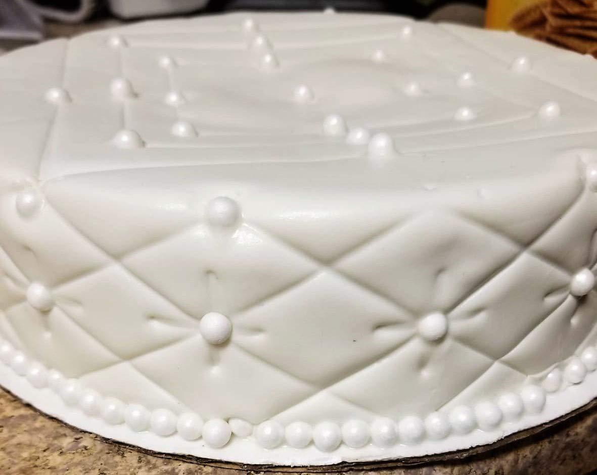 Swell Amazon Com Jamaican Wedding Cake Anniversary Handmade Funny Birthday Cards Online Inifodamsfinfo