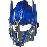 Transformers: Dark of the Moon - Robo Power - Battle Mask Optimus Prime