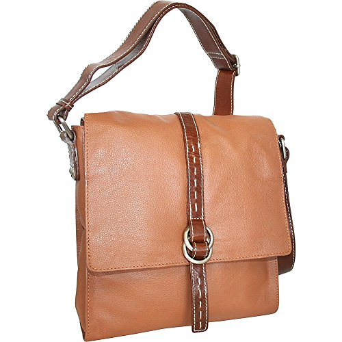 nino-bossi-lovely-rita-crossbody-cognac