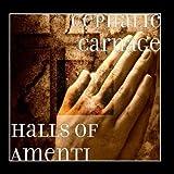 Halls of Amenti by Cephalic Carnage