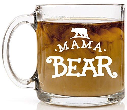 Mama Coffee - 5