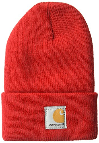 The 8 best carhartt beanie kids