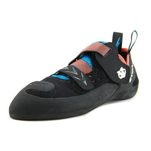 innovative design 7cef1 a9f74 scarpe kronos