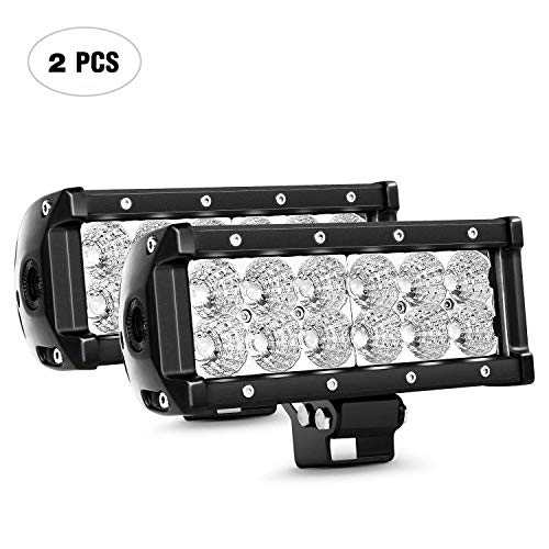 Led 12Vdc Bright Lights in US - 4