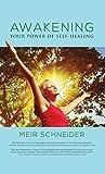#10: Awakening Your Power of Self-Healing