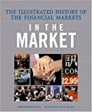 In the Market, Christopher Finch, 0789200147