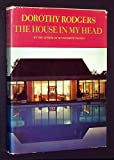 House in My Head, Dorothy Rodgers, 0689102305