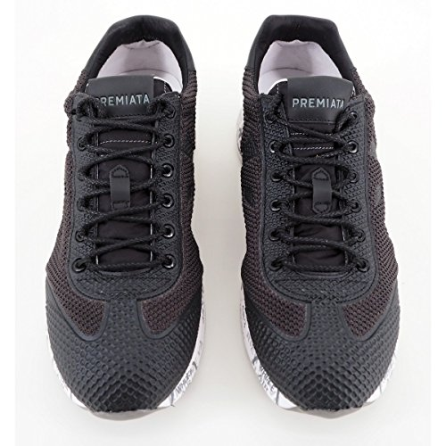 cheap new arrival PREMIATA Men's Trainers sale professional free shipping visit new sale wiki for sale free shipping iCHQ1hUQ