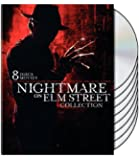 Nightmare on Elm Street Collection [Import]