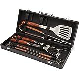 Cuisinart CGS-2010 Premium Grilling Set (10-Piece)