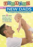 Toolbox for New Dads