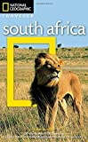 Books : National Geographic Traveler: South Africa, 3rd Edition