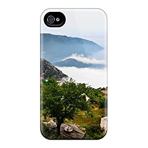 New Arrival Cases Covers With Yud22740wnQV Design For Iphone 6- Dervish The Home Turkey
